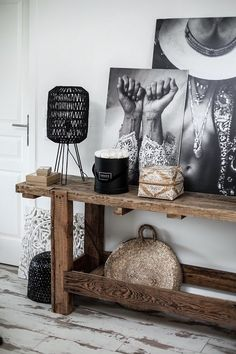 ethnic home decor Ethnic paintings - Discover all the essential decorative items for a successful ethnic decoration - Home Decor Items, Cheap Home Decor, Diy Home Decor, Home Decoration, Decorations, Ethnic Home Decor, Style Deco, Home Decor Quotes, Home And Deco