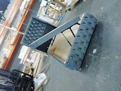 Untitled New Furniture, Furniture Design, Mattress Manufacturers, Ottoman Bed, One Bed, Sleigh Beds, Barcelona Chair, Bed Mattress, Sleep