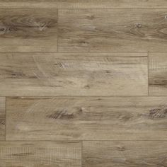 Tannin Adura Max Apex Napa Vinyl Plank is a character oak that combines cerused, wire brushed graining with a textured surface embellished with deep knots, mineral streaks and painted edges. Its character is enhanced by long plank format. Vinal Plank Flooring, Mannington Vinyl Flooring, Mannington Adura, Flooring Sale, Flooring Ideas, Engineered Vinyl Plank, Home Cinema Room, Waterproof Flooring, Living Room