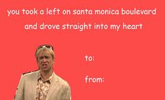 39 Absolutely Perfect Comic Sans Valentine's Day Cards