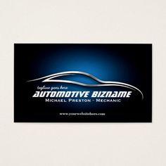 313 best auto repair business cards images on pinterest auto automotive car dealer auto repair mechanic business card colourmoves