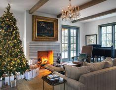 s.r. gambrel-linden   interiors-fireplaces   pinterest   wohnen, Hause ideen