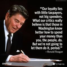 was ronald reagan a good president essay Ronald reagan leadership essay ronald reagan was a strong leader and was a good communicator of his on president ronald reagan's inauguration day.