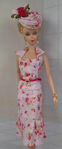 Pink Daze Custom Fashion.