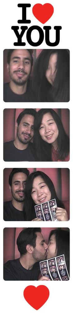 Check out my photo from a Paparazzi photo booth. Paparazzi Photos, Studio S, Photo Booth, Good Times, My Photos, Check, Movie Posters, Pictures, Photos
