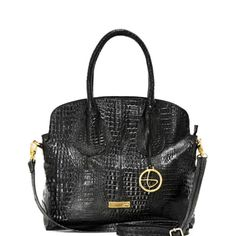 2044CO  $ 314.990  Color: Negro