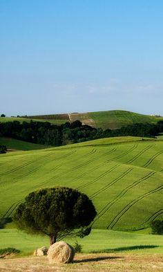 Dove trascorrere le vacanze di Pasqua in famiglia | Toscana