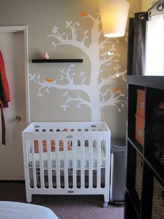 1000 images about small space baby 2 on pinterest