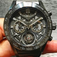 On Time Fashion Accessories For Men : Photo