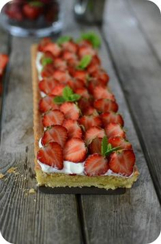 Almond Recipes, Healthy Recipes, Food And Drink, Dessert Recipes, Yummy Food, Bbq, Cooking, Sweet, Ethnic Recipes