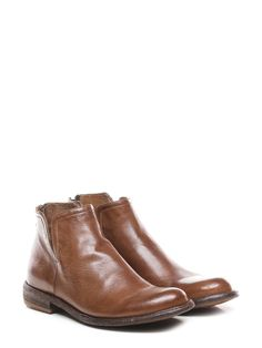 1ed12c5b87b350 #officinecreative #shoes # | Officine Creative en 2019 | Stitching leather, Officine  creative et Shoes