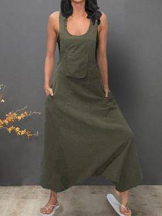 Needful Yarns Knitting Book #200-14 Women  Summer Styles All Shown