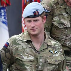 Hot-Prince-Harry-Photos-From-His-US-Tour.jpg (500×500)