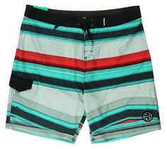 Rip Curl Mercury 19 Mens Skate  Surf Boardshorts 28 White  Grey ** Read more reviews of the product by visiting the link on the image. I'm an affiliateof amazon, so and so  .