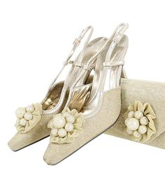 Finding the perfect mother of the bride shoes - Once you have ticked finding a beautiful dress off your list, the next task is to find the perfect mother of the bride shoes. The shoes you choose need to strike a balance between comfort and style. In this article we will talk you through some of the tips to finding the perfect shoes to wear at...