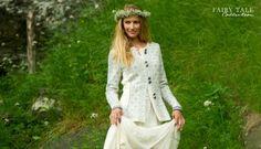Dale of Norway: Norwegian Wool Sweaters, Cardigans, Jackets