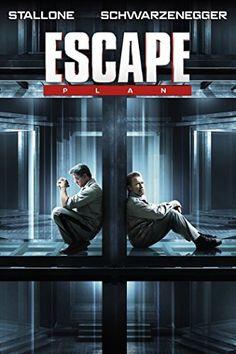 gut Schwarzenegger und stallone als ausbrecher Escape Plan - Entkommen oder Sterben Amazon Video ~ Sylvester Stallone, http://www.amazon.de/dp/B00JM8WG4O/ref=cm_sw_r_pi_dp_WBtfxb0CVZ5HZ