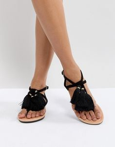 ad10d2347f2 Discover the latest items in shoes for women at ASOS.