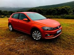 Top 5 VW Polo articles on AutoTrader SA - Get the latest news from industry, everything from the new car launches, trends, car entertainment and South Africa, Volkswagen, Polo, Stuff To Buy, Polos, Polo Shirt, Tee Shirt