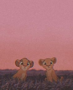 Me and my friend when our teacher catches us talk while he is teaching a class Disney Phone Wallpaper, Cartoon Wallpaper Iphone, Iphone Wallpaper Tumblr Aesthetic, Bear Wallpaper, Cute Wallpaper Backgrounds, Cute Cartoon Wallpapers, Live Wallpapers, Aesthetic Wallpapers, Disney Aesthetic