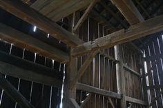 115-year-old-barn-for-sale-in-beallsville-ohio-21842051.jpg