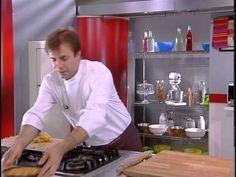 Accademia di pasticceria_Alice tv_Crostata deliziosa di Grenoble_dvd 01