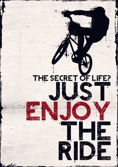 BMX Poster, bike poster, cycling poster, bmx, bike, extreme sports, cycling, xsports poster, A3 poster, unframed