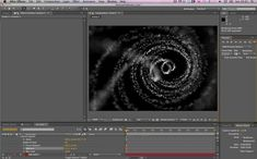 Shows how to use Trapcode Form to make a spiral/helix shape.   (Made on a request to know how the spiral in this neat clip was made: http://vimeo.com/16306793)