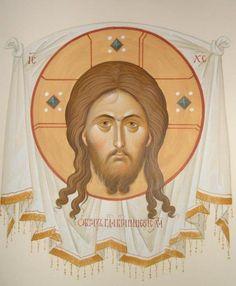 Церковное искусство — искусство соборное   Православная Жизнь