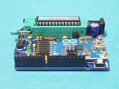 Seduino - Arduino UNO Compatible Arduino Circuit, Nintendo Consoles, Nerf, Toys, Gaming, Games, Toy, Beanie Boos