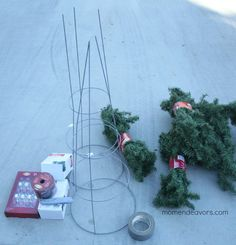 read this post for much more excellent trees for the christmas season - http://thebestchristmasgifts.org/best-most-realistic-artificial-christmas-trees-reviews/