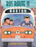 Elementary Matters: Boston, You're My Home