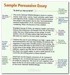 persuasive essay on why people should exercise Free benefits of exercise papers, essays many people look at exercise as being something just for people who want to lose weight or to become muscle bound.