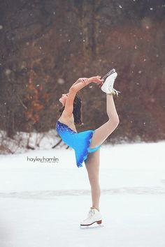 My Senior Pictures :-) Hayley Hamlin Photography
