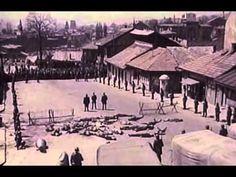 Valter Brani Sarajevo (Kompletan Film u Dobroj Kvaliteti) (1972) - http://filmovi.ritmovi.com/valter-brani-sarajevo-kompletan-film-u-dobroj-kvaliteti-1972/