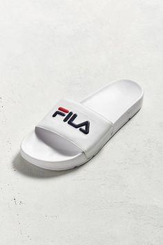 FILA Sport Slide