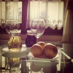 #sárvár #wine #wellness Sárvár