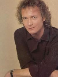 anthony geary imdbanthony geary imdb, anthony geary facebook, anthony geary, anthony geary wiki, anthony geary net worth, anthony geary gay, anthony geary bio, anthony geary family, anthony geary married, anthony geary retires, anthony geary general hospital, anthony geary last episode, anthony geary wife, anthony geary leaving gh, anthony geary age, anthony geary news, anthony geary salary, anthony geary partner, anthony geary leaving gh 2015, anthony geary amsterdam