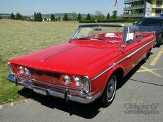 plymouth-fury-convertible-1963-01