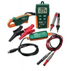 http://termometer.dk/stromtang-r13561/ac-stromtang-r13562/sand-rms-ac-spanding-strom-datalogger-53-DL150-r34592  Sand RMS AC spænding / strøm Datalogger  Mål Sand RMS AC-spænding (600V), eller nuværende (200A)  Aflæsninger kan downloades til din PC via USB-interfacet og analyseres ved hjælp af den medfølgende software eller eksporteres til et regneark  LCD viser tid / dato, aktuelle aflæsninger og Min / Max  Normal, Peak og Capture (bruger-specificeret trigger niveau)...