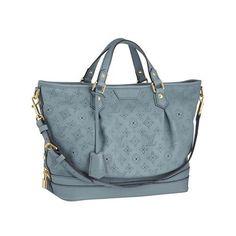 448cbdf461d Louis Vuitton handbag Louis Vuitton Handbags, Vuitton Bag, Louis Vuitton  Taschen, Louis Vuitton