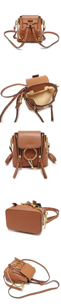 Bethlovehua  Genuine Leather Handbags Women  Real Leather Messenger Bags Chain Decorative Shoulder Bags Ladies Bag