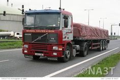 Expand Furniture, Old Lorries, Vintage Trucks, Volvo, Sons, British, Models, Classic, Templates