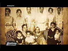 HISTORY | YAMAN NG PAMILYA COJUANGCO PART (1/3)
