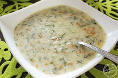 Cheeseburger Chowder, Food And Drink, Healthy Recipes, Dishes, Cooking, Handmade, Polish Recipes, Essen, Health Recipes