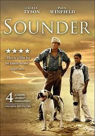 Sounder - movie to see