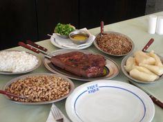 Nada de delicadeza! Na hora da dieta, a sugestão é comer como um homem para emagrecer - Fotos - R7 Receitas e Dietas