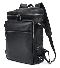 dfb5386a06 Get best newest arrival hiking backpack from one of the best bag  manufacturer at an affordable