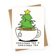 Christmas Card Puns, Christmas Greetings Quotes Funny, Funny Christmas Puns, Homemade Christmas Cards, Christmas Drawing, Noel Christmas, Handmade Christmas, Homemade Cards, Christmas Crafts