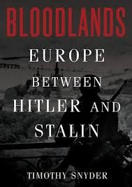 Great world war 2 books a pinterest collection by felix nagorcka a gripping and sometimes horrifying tale of the suffering of the people between berlin and moscow fandeluxe Image collections